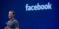 Facebook被曝欲建立团队开发自己的处理器