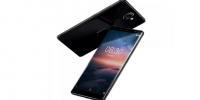 诺基亚X在中国首发,中国已成全球手机市场的风向标