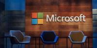 """当微软学会""""谦卑"""",它会变得更加""""可怕"""""""