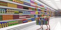 """智能货柜是不是资本炒出来的新""""无人货架""""?"""