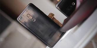 三问魅族15:到底是手机界的一股清流还是与时代脱轨?