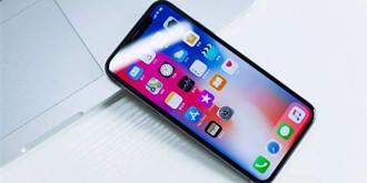 LG OLED手机屏生产遇难题:苹果的如意算盘要落空了