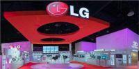 家电同时连接谷歌亚马逊两大人工智能系统!LG已宣布支持