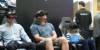"""三星着力发展VR视频服务,推出VR""""试播季"""""""