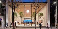 苹果挖来三星前副总裁负责韩国业务,将与三星展开竞争
