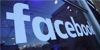 Facebook智能音箱:上市推迟至10月 今年生产计划减少两成