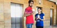 施压三星  小米手机在印度首季放量增长