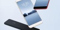 预算1500左右,有哪些性价比高的手机值得入手?