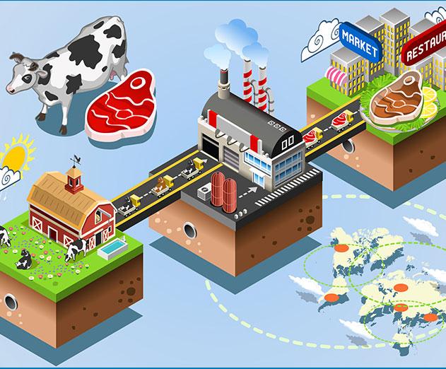 IBM-Announces-Blockchain-Integration-with-Bigbox-Food-Supply-Chains-App-Developer-Magazine_1yq4yr18
