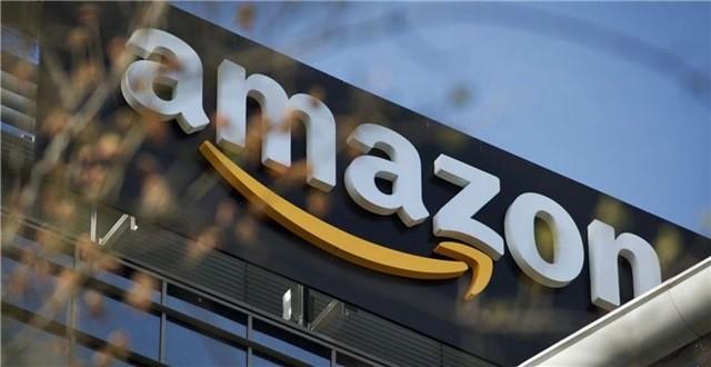 亚马逊发布Q1财报,云计算同比增幅高达49%