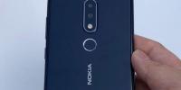 如果诺基亚X用上了刘海屏,你们会喜欢吗?