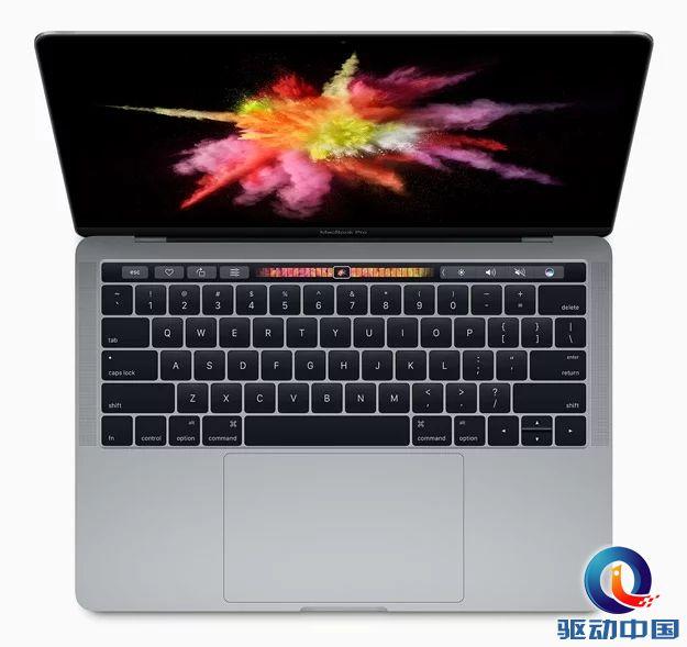 small_apple-macbookpro-1.webp (1)