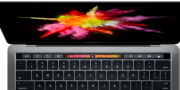 苹果MacBook Pro键盘故障率猛增,维修费更是超过700美元