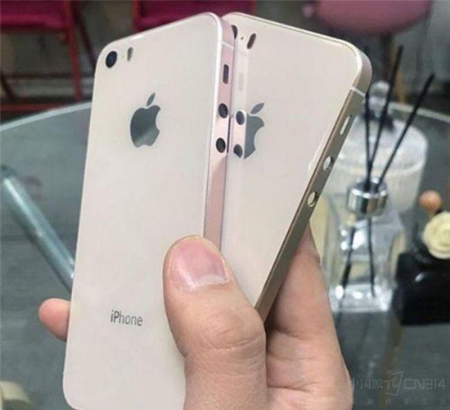 iPhoneSE2将发布  你的钱包准备好了吗?