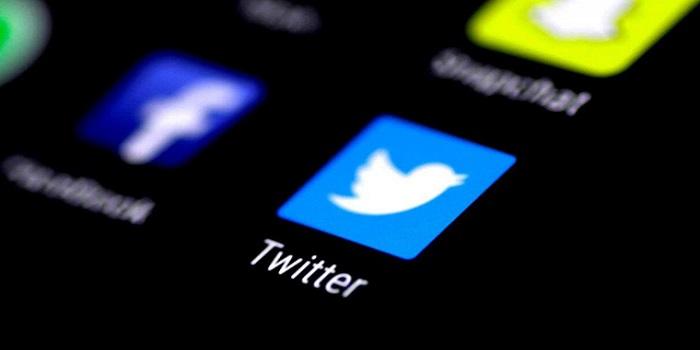 Twitter现安全漏洞,3.36亿用户密码存风险需修改