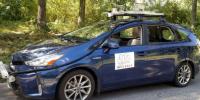 麻省理工的MapLite可在无地图的情况下进行导航