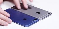iPhone 7 系列再爆扬声器/麦克风失灵问题:官方确认可额外保修