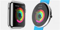 苹果拿下圆形表盘专利,下代Apple Watch或迎来大变脸?