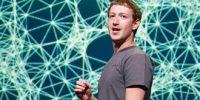 """Facebook高层""""大换血"""",加码区块链推动隐私保护!"""