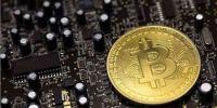 风行互联网的免费策略,在数字货币战场能有多大作为?