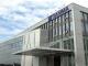 天马微电子宣布:第六代AMOLED生产线将于下月正式量产
