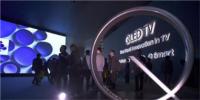 三星一边偷笑,LG申请QLED商标被拒