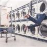 针对美国对进口洗衣机征收保护性关税,韩国已向WTO提出申诉
