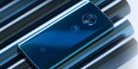 对比诺基亚X6,Moto 青柚1s就弱了好多