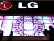 三星LG面板合作迟迟未能落地,真的只是价格谈不拢?
