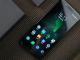 骁龙845手机大全,价格从低到高,总有一款适合你!