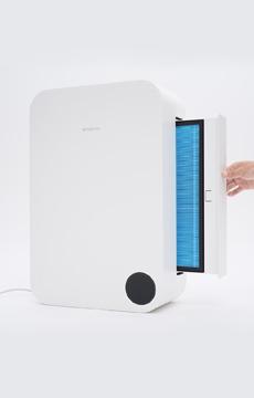 smartmi智米新风系统详细拆解 1499元全国开售