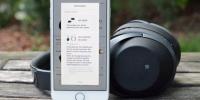 索尼旧款耳机获得软件更新2.0.0 将获得谷歌智能助理