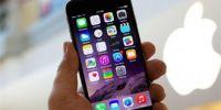 苹果公布iOS 11.4 beta 6:仍然以修复bug提升系统流畅性为主