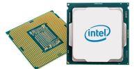 英特尔推出10纳米处理器 代号为i3-8121U