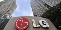 LG集团最具影响力的董事长具本茂逝世 享年73岁