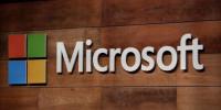 微软宣布收购AI创企Semantic Machines