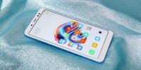 千元机也有性价比!骁龙636手机有哪些?