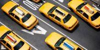 多名滴滴快车用户免密支付遭遇乱收费,未坐上车就被扣164元