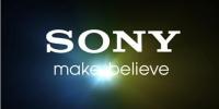 索尼收购EMI公司约60%的股权 将成为最大音乐版权代理商