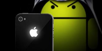 苹果WWDC 2018大会邀请函发出:新iOS将在6月4日发布