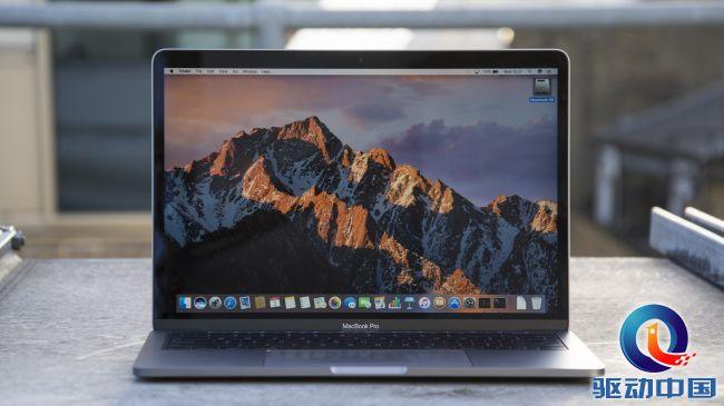 apple_macbook_pro_2016_review_1