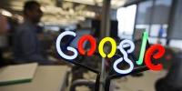 谷歌被控索赔274亿!公众隐私不容侵犯!