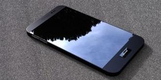 高通发布700系列首款芯片骁龙710:手机行业将掀起一场争夺战