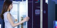 冰箱行业回归保鲜技术固然可喜,但标准缺失是隐患