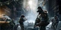 育碧将携《全境封锁》参加E3游戏展,届时还有神秘新作
