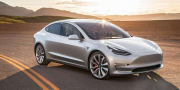 Model 3刹车的确存在问题 特斯拉已承认并正通过升级软件解决问题