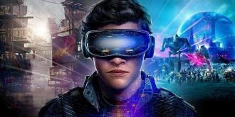 报告称2022年中国VR头显市值将达58亿美元,前景可期