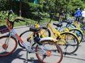 对症下药!北京拟建共享单车押金存放专用账户