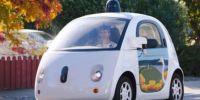 Waymo将增加6.2万辆克莱斯勒混合动力车到其自动驾驶车队