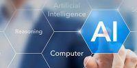 人工智能硬件+医疗将迎爆发期, 构建产业生态链成核心推动力